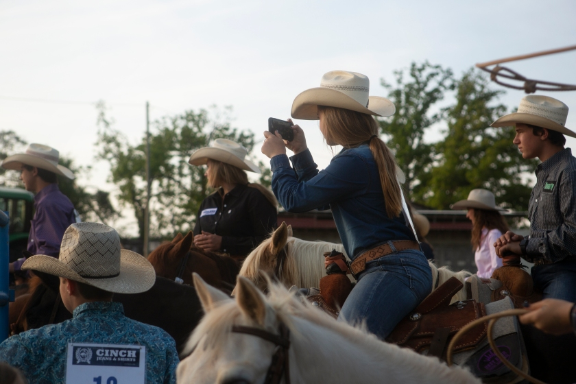 050518 StaleyHSRodeo06