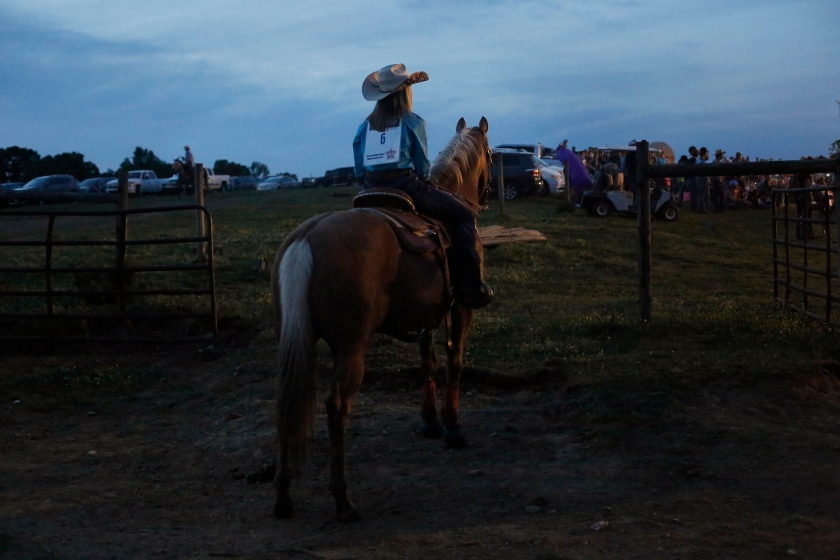 050518 StaleyHSRodeo10